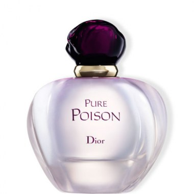 Christian-Dior-Pure-Poison-2