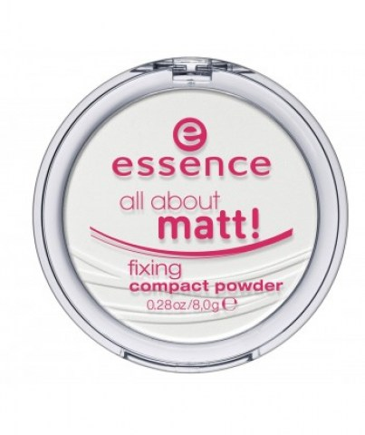 essence-all-about-matt-fixing-compact-powder