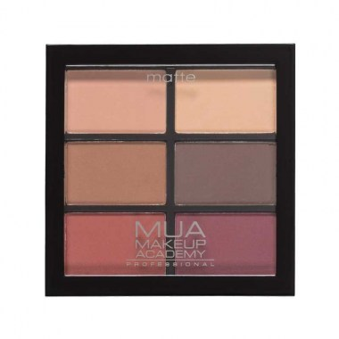 mua-professional-6-shade-matte-eyeshadow-palette-scorched-marvels